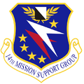 14 Mission Support Gp emblem.png