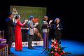 14 Premio Corral de Comedias a Julia Gutiérrez Caba.jpg