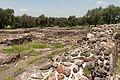 15-07-13-Teotihuacán-RalfR-N3S 9231.jpg
