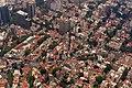 15-07-15-Landeanflug Mexico City-RalfR-WMA 0981.jpg