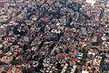 15-07-15-Landeanflug Mexico City-RalfR-WMA 0982.jpg