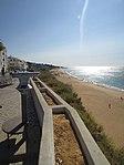 15-09-2017 Praia do Inatel, Albufeira.JPG