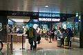 15-12-20-Helsinki-Vantaan-Lentoasema-N3S 3124.jpg