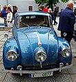 15.7.16 6 Trebon Historic Cars 066 (28253700481).jpg