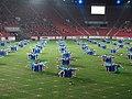 15. sokolský slet na stadionu Eden v roce 2012 (15).JPG