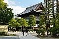 150124 Kenninji Kyoto Japan01s3.jpg