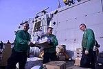 150624-N-ZF498-082 USS Forrest Sherman (DDG 98) (18602758114).jpg