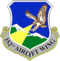 152nd Airlift Wing, Nevada Air National Guard, emblem, in 2010
