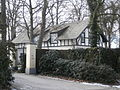 1554 Kösterbergstrasse 60.JPG