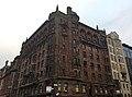 157-167 Hope Street, Glasgow, 2.jpg