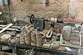 16-03-31-Bethlehem-RalfR-WAT 5525.jpg