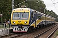 16-08-30-Babīte railway station-RR2 3649.jpg