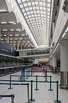 16-11-15-Glasgow Airport-RR2 7003.jpg
