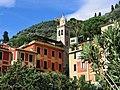 16034 Portofino, Metropolitan City of Genoa, Italy - panoramio (1).jpg