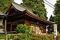 161030 Onsenji Toyooka Hyogo pref Japan01n.jpg