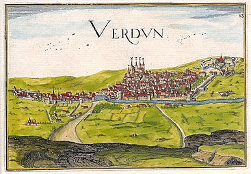 1638 Tassin view of Verdun edited reduced.jpg