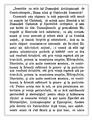 1641 - Tomosul patriarhului ecumenic Ioanichie de ridicare a Mănăstirii Sf Nicolae din Ismail la rangul de Stavropighie Patriarhală.pdf