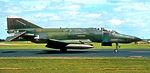 165th Tactical Reconnaissance Squadron - McDonnell RF-4C-23-MC Phantom 64-1075.jpg