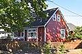 16943-Nanaimo Craig Street Residence 01.jpg