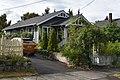 16949-Nanaimo Newbury Residence 02.jpg