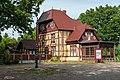 17-06-15-Kaiserbahnhof-Juchte RR71757.jpg