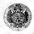 1731-coats -of-army-Charles-VI-Holy-Roman-Emperor.jpg
