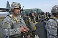 173rd Airborne continues allied training missions in Romania 141114-A-IK450-155.jpg