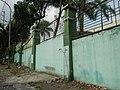 176Barangays Cubao Quezon City Landmarks 07.jpg
