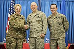 176th Wing Holds Annual Awards Ceremony (42288708521).jpg
