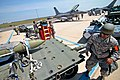 177th Fighter Wing conducts Operational Readiness Exercise 130622-Z-NI803-061.jpg