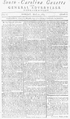 1783 South-Carolina Gazette and General Advertiser March31.png