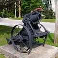 17cm minenwerfer Durham 9.jpg