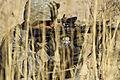 17th Infantry Rgt. on patrol in Badula Qulp 2010-02-15 2.jpg