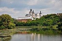 18-104-0035 Berdychiv Monastery RB.jpg