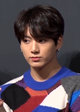 180524 Jungkook at a press conference for Love Yourself Tear (2).png