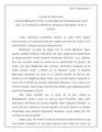 1810 - Scrisoarea mitropolitului Gavriil Bănulescu către locuitorii Brăilei.pdf