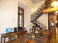181129 Egyetemi könyvtár (17).jpg