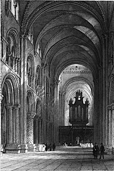 1835-39-Durham Cathedral.png