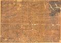 1842 map of Montgomery, Alabama.jpeg