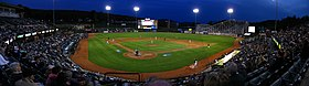 1847-1851 - Altoona - Blair County Ballpark.jpg