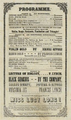 1851 Harmoneons2 HorticulturalHall Boston.png