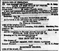 1859-01-22 New York Herald p1.jpg