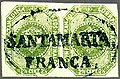 1859 2half Confed.Granadina Santamarca Sc1.jpg