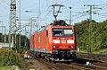 185 038-7 Köln-Gremberg 2015-10-03.JPG