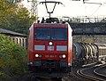 185 081-7 Köln-Kalk Nord 2015-11-03-03.JPG