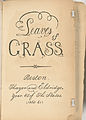 1860 LeavesOfGrass Thayer Eldridge NYPL.jpeg
