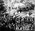 1860 PrinceOfWales BostonCommon byDelossBarnum BPL 2351563990.jpg