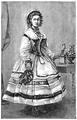 1860s festive clothing, Tuscany (OAW).png