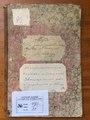 1862 год. Метрическая книга синагоги Ольшана. Рождение.pdf