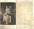 1865 Arthurs Home Magazine v25.png